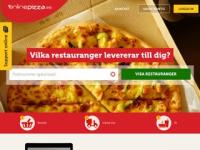 Onlinepizza